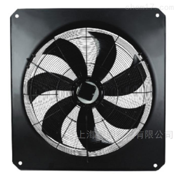 <strong>安裝維修AF710B3-AL5-00精密空調風扇</strong>