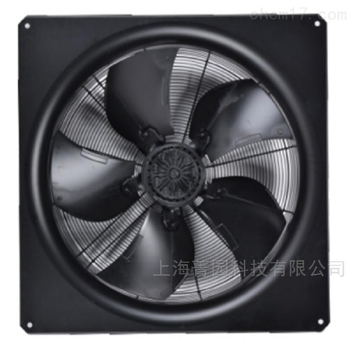 使用說明AG560A3-AG5-01機房冷庫散熱風機