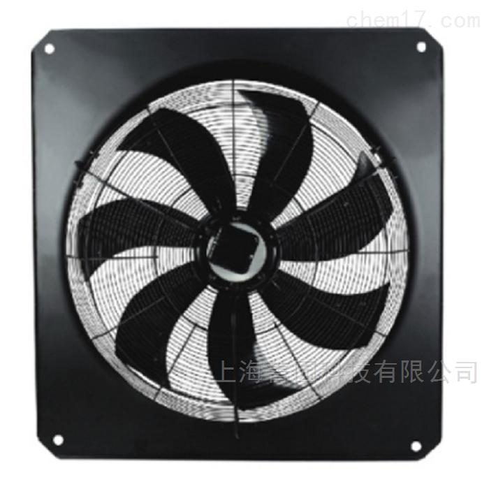 價格圖片AF180E3-075-000機房冷庫散熱風機