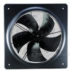 價格圖片AS800B3-AL5-06泛仕達風機