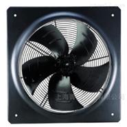 安装维修AF710B3-AL5-00精密空调风扇