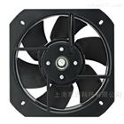 價格圖片AS630A3-AG5-01精密空調風扇