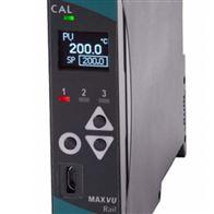 CAL MVR1TMZA0C51U0CAL MAXVU Rail限制温度控制器CAL温控模块