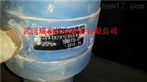 油缸德国进口CDH2MP5/40/25/50A1X/B2CHDMWW