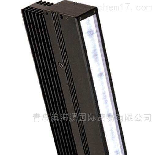 LN-HK系列LED照明光源日本进口CCS