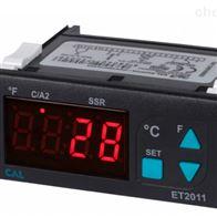 CAL ET2011RT230PFCAL数字恒温器CAL ET2011温度控制器,温控器