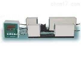 标准型激光测径仪