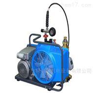 juniorII消防隊寶華空氣壓縮機