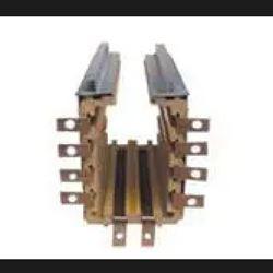 10极 复合管式滑触线