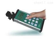 LDM-01HB北京瑞德手持式激光测径仪