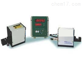 小台式激光测径仪LDM-03A