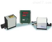 LDM-03A小台式激光测径仪LDM-03A