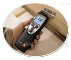 木材建材水分仪 testo 616