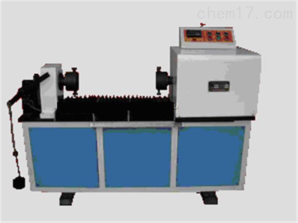 济南EZ-10金属线材扭转试验机