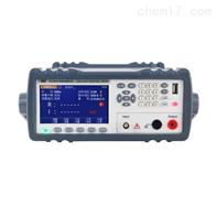 RK2683AN绝缘电阻测试仪