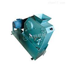 PE100×100扬州密封式破碎机矿样粉碎实验室颚式碎石机