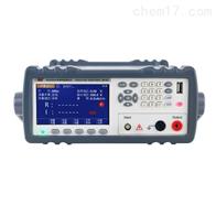 美瑞克RK2683BN绝缘电阻测试仪