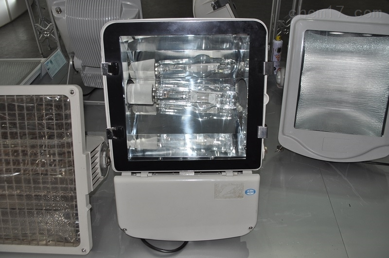 NTC9230-高效中功率投光灯厂家现货
