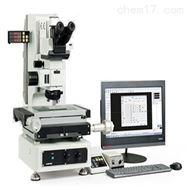 工業測量顯微鏡