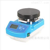 IT-08A3磁力搅拌器圆盘