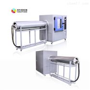HT-IP34电子灌胶产品防水等级淋雨试验箱