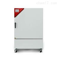 KBFP240-230V¹恒温恒湿箱