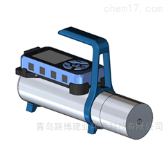 XH-3512B環境級空氣比釋動能率劑量儀