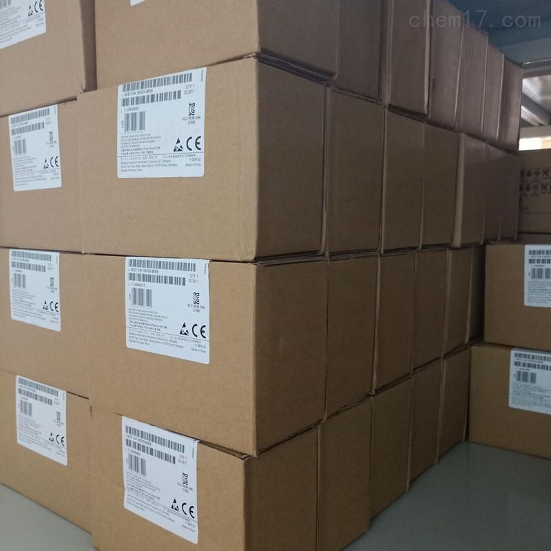 贵阳西门子S7-300模块代理商