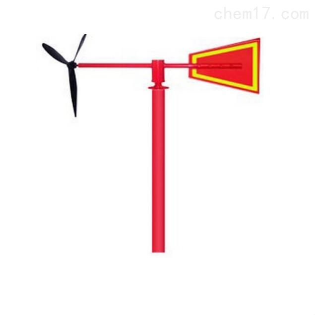 ZY-2044金属风速风向标风速仪