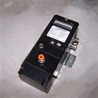 T7900-D0502ON仙童Fairchild转换器,调节器阀,数字变频器