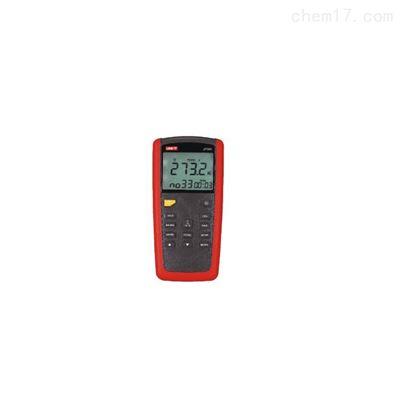 UT325接觸式測溫儀