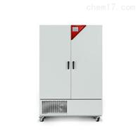 KBFLQC720-230V¹恒温恒湿箱