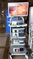 日本妇科内窥镜奥林巴斯高清3D腹腔镜