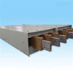 浇筑式防水母线槽供货商