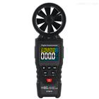 希玛风速仪ST6816手持速传感器测风仪