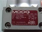 MOOG伺服阀J761系列报价总代理