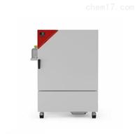 KBFS240-230V¹恒温恒湿箱