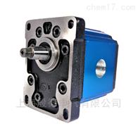 泵9M202ECA5151意大利VIVOIL液压泵、液压马达、分流器