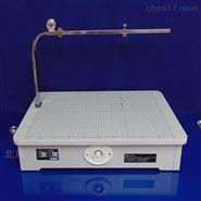 泡沫板保温板海绵珍珠棉电热丝切割机