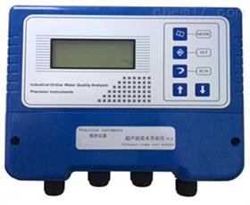 HX-133超声波污泥浓度计