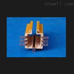 HXTS、HXTL 系列多极铜排滑触线