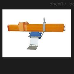 多级管式安全滑触线厂家