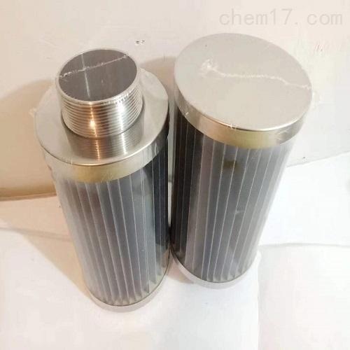 钢厂电厂液压滤芯