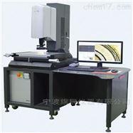 EVM-3020高配半自動高清影像測量儀(同軸光)