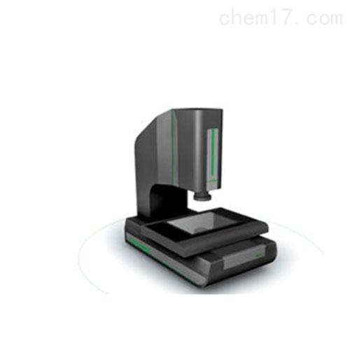 VME经济影像仪