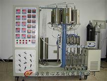 海安岩心加氢高压微反装置