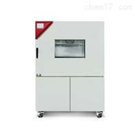 MK240-400V¹高低温交变气候箱