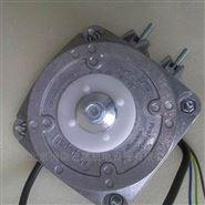ebmpapst M4Q045-BD01-01/A68 冷柜马达电机