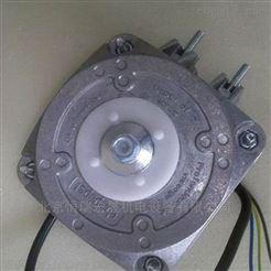 M4Q045-DA05-01/A07 ebmpapst 冷柜馬達電機