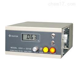 便携式红外线气体分析仪